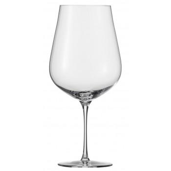 Iniciação à prova de Vinho