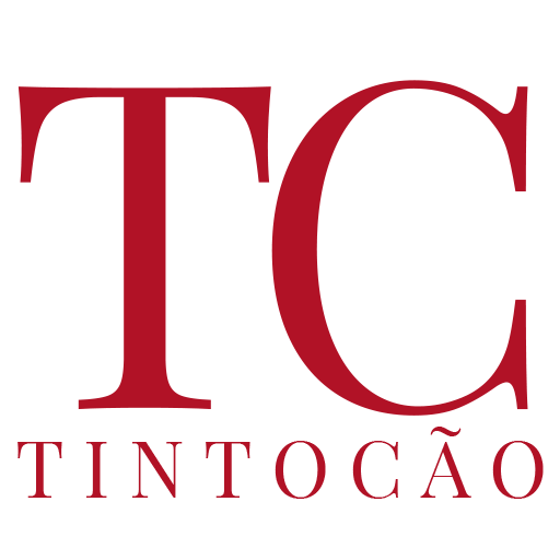 TINTO CÃO