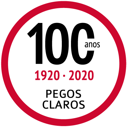 Pegos Claros
