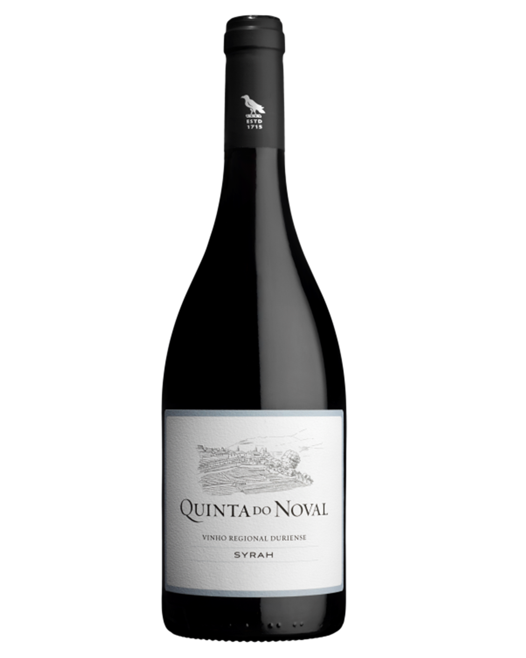 Quinta do Noval Syrah 2017