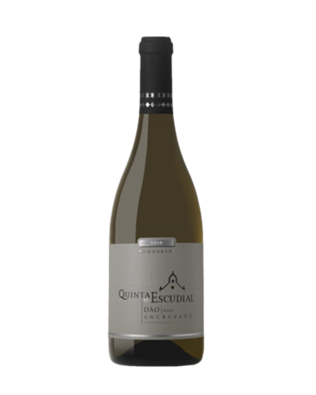 Quinta do Escudial Branco 2019