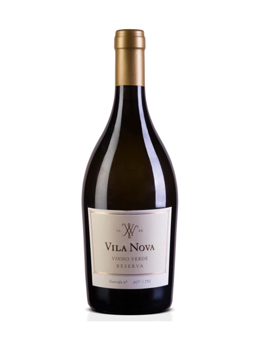 Vila Nova Reserva Vinho Verde