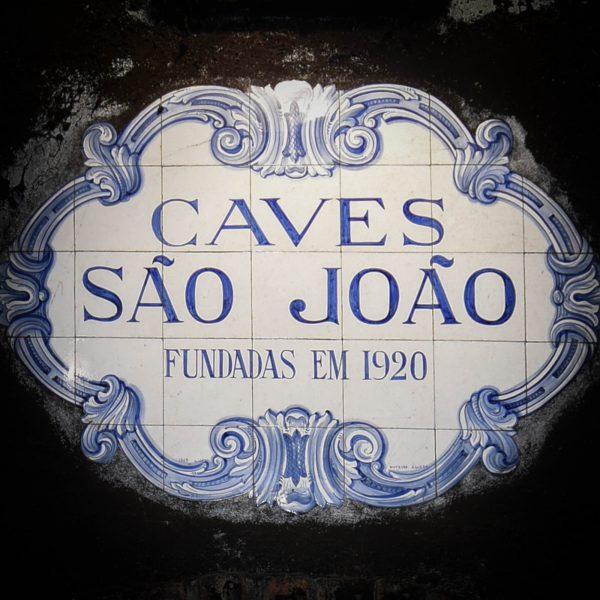 caves-sao-joao-3-1.jpg