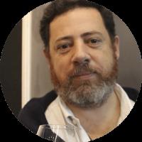 Tomás Caldeira Cabral